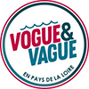 Vogue et Vague