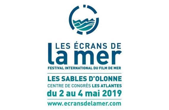 Festival les écrans de la mer