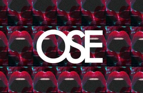 Festival OSE