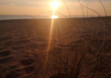 Top des couchers de soleil