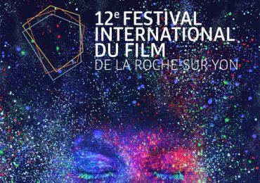festival international du film la roche sur yon