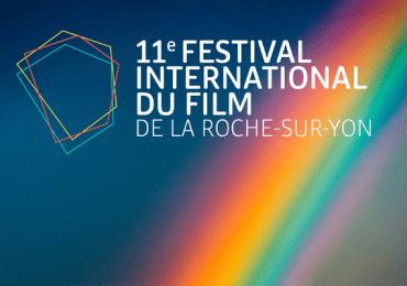 11ème Festival International du Film de la Roche sur Yon