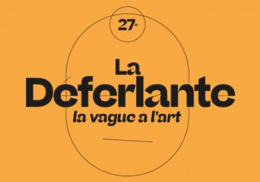 Festival La Déferlante