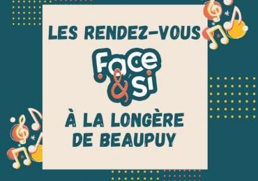 Festival Face&Si