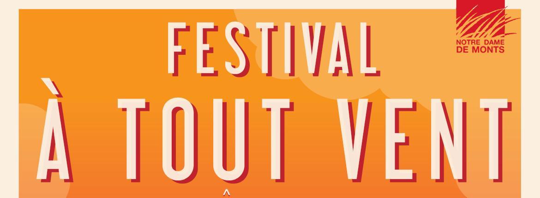 Festival A Tout Vent