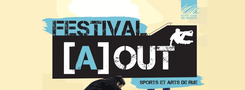 Festival [A]out