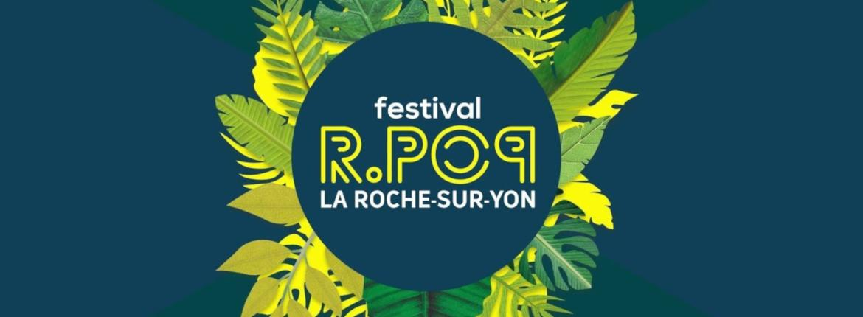 Festival R-POP