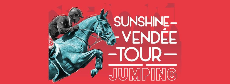 Funshine Vendée Tour
