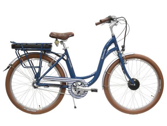 Vélo d'Arcade cycles
