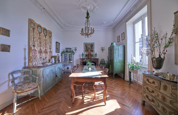 chambre hôtes remarquables vendee montaigu