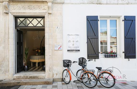 chambre hôtes remarquables vendee ile noirmoutier