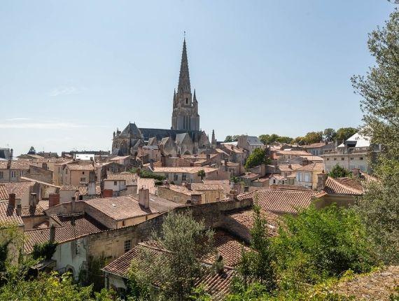 En mode tourisme : le Vendée Guide de Wilfried Guilment, PDG du groupe Partson