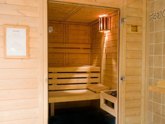 Sauna Days Spa La Roche sur Yon