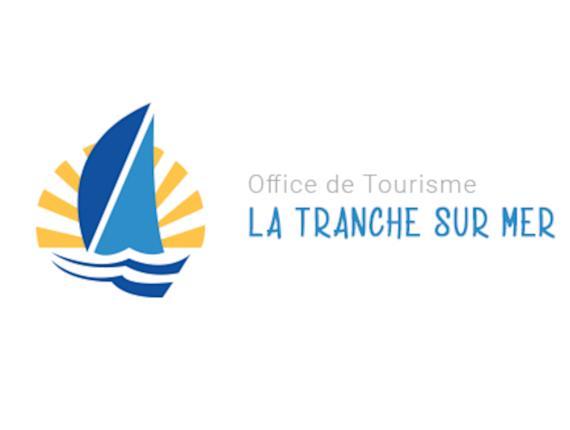 Logo de La Tranche sur Mer
